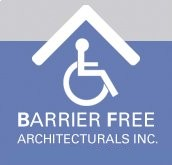 Barrier Free Architecturals