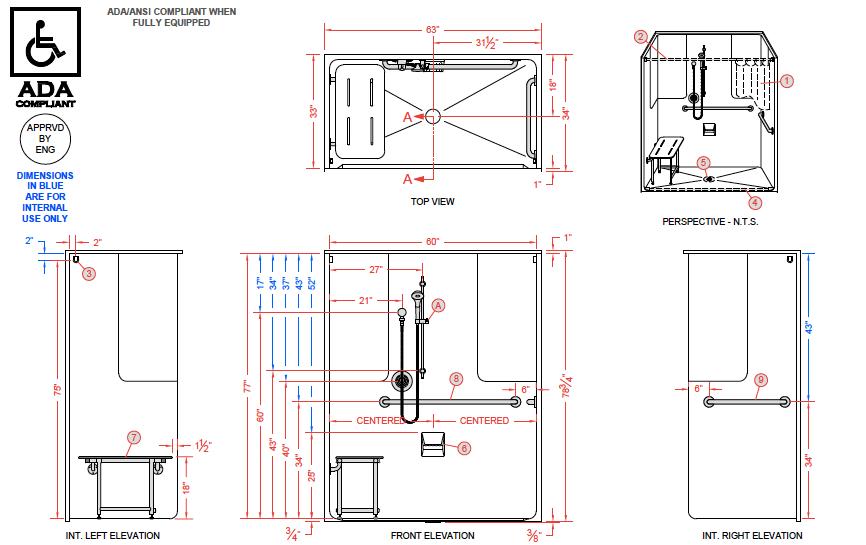 Ada Accessory Configuration 6337 Png