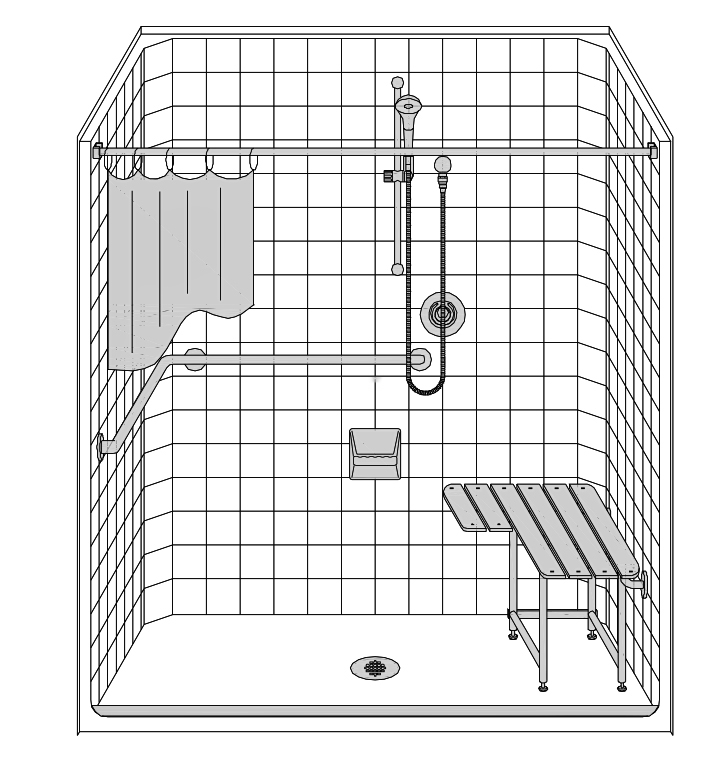 international plumbing code 2009 pdf free download
