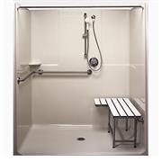ada shower stall dimensions. california title 24 ada shower stall dimensions