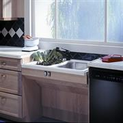 ADA Kitchen | Handicap Accessible Kitchen | Barrier Free Kitchen ...